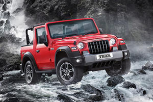 Jeep Tries To Stop Another Fake Wrangler