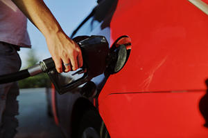 America Is Pumping Gas Again After Cyberattack Shutdown