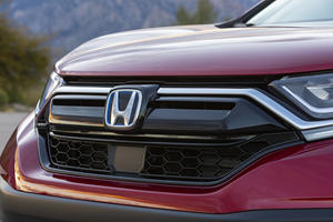 Honda Has Lowest Total Cost Of Service In The US