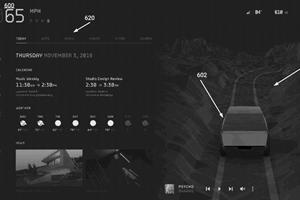 Tesla Cybertruck Could Have Over 600 Miles Of Range