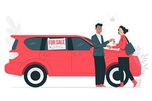 How To Prepare Your Car For Sale