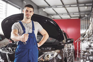 Getting To Know Your Car Warranty