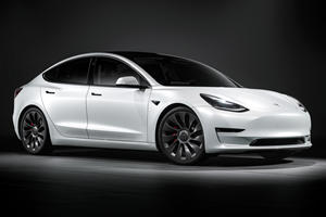 Here's Why Tesla Constantly Increases Prices