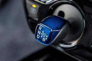 2022 Toyota Corolla Cross Will Get A Hybrid