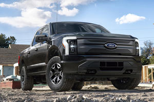 Ford Proves It Understands Trucks Better Than Tesla And Rivian