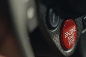Ferrari Teases New Sports Car With A Promise