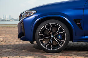 BMW Reveals Ultimate Driving Experience For 2021