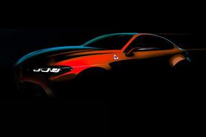Alfa Romeo May Finally Resurrect The Iconic GTV Name