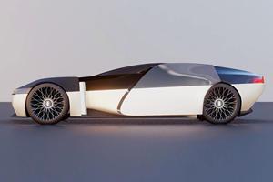 Students Design Lincolns Of The Future