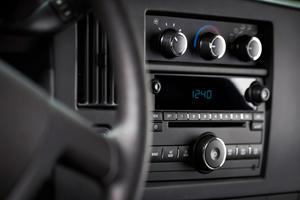 GM Finally Kills Off The CD Player