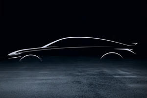 Hear The Hyundai Elantra N Roar In New Teaser