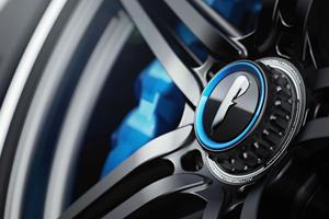 Pininfarina Set To Design 1,000-HP Electric Truck