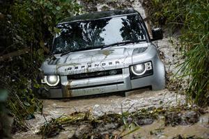 Jaguar Land Rover Just Made A Crucial Decision