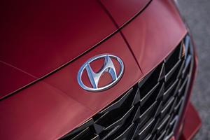 Hyundai Thinks The Chip Shortage Won't Get Any Worse