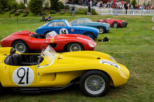 Here's Your Chance To See Everything At Pebble Beach For Free