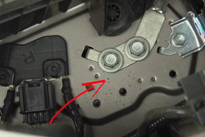 This Microscopic Toyota Land Cruiser Feature Will Deter Thieves