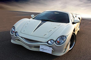 7 Japanese Sports Cars You've Probably Never Heard Of