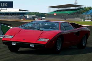 New Trailer Previews Gran Turismo 6
