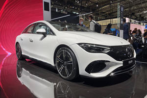 All The New Cars At 2021 Munich Motor Show You May Have Missed