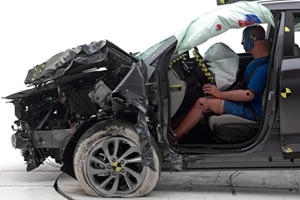 13 Vital Car Safety Features That Need To Be Made Standard