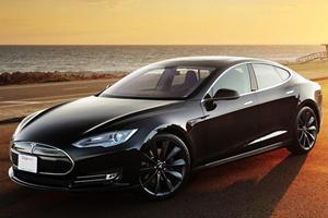 Tesla Continues to Defy its Critics (Mostly)