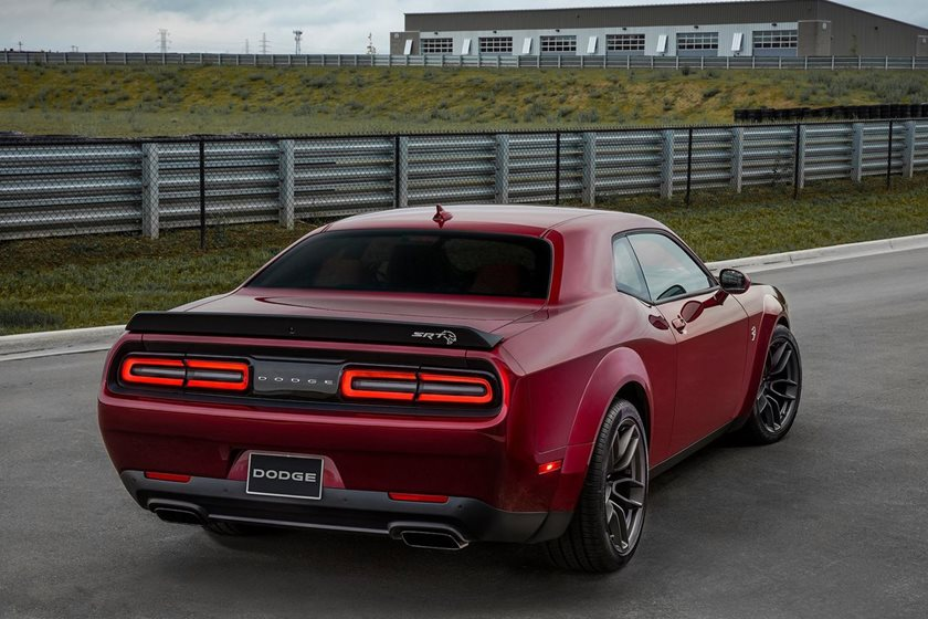 2021 Dodge Charger Youtube - Car Wallpaper