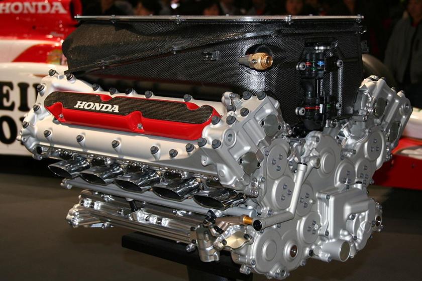11 Best V10 Engines Ever Made   CarBuzz