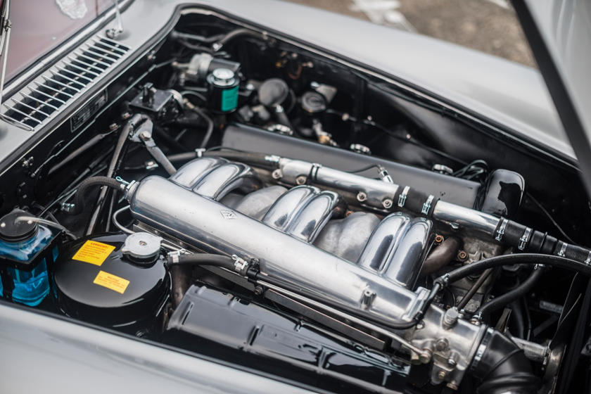 The Best 6-Cylinder Engines In The World | CarBuzz