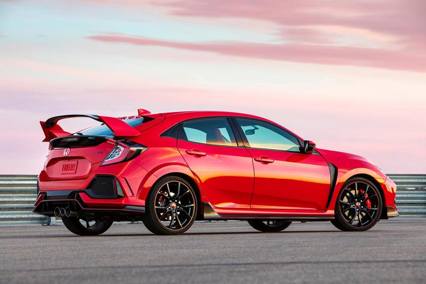 630 All New Civic 2019 Price Gratis Terbaik