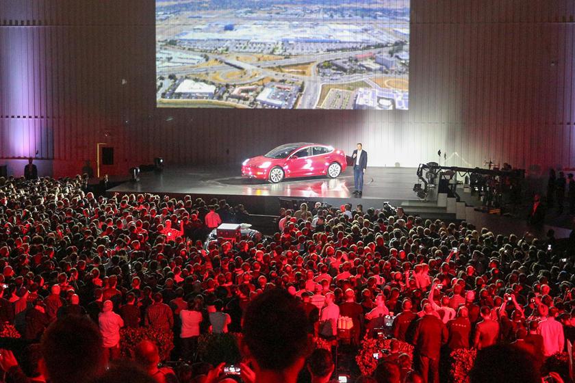 Tesla Motors Club >> Is Elon Musk Secretly Fact Checking The Tesla Motors Club Forum