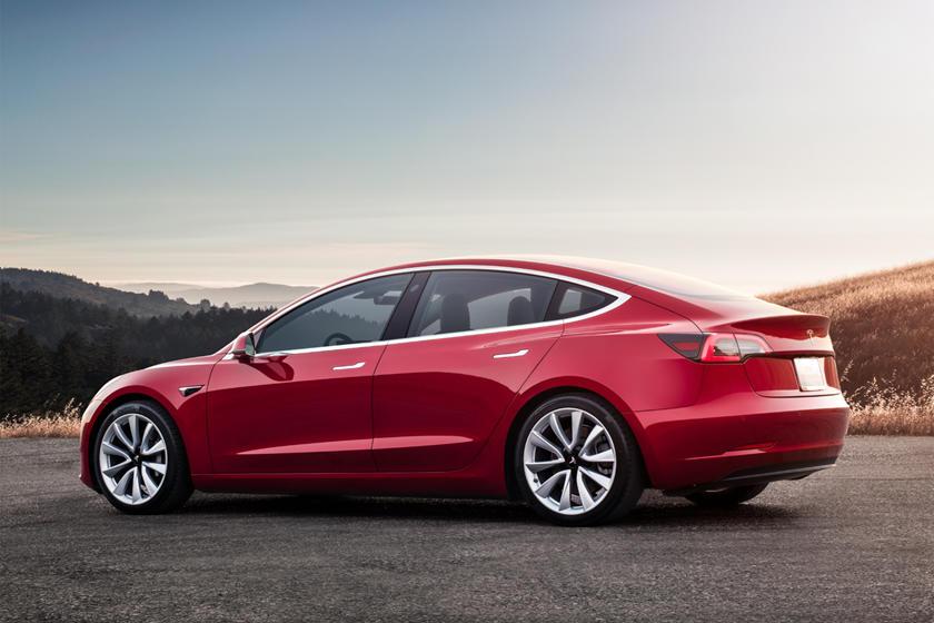 Is Elon Musk Secretly Fact-Checking The Tesla Motors Club