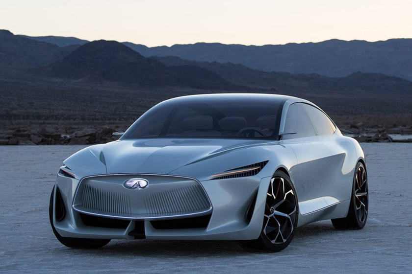 2021 infiniti price - car wallpaper