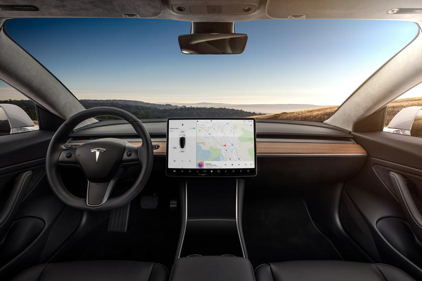 Tesla Model Y Could Be Yet Another Affordable Game Changer