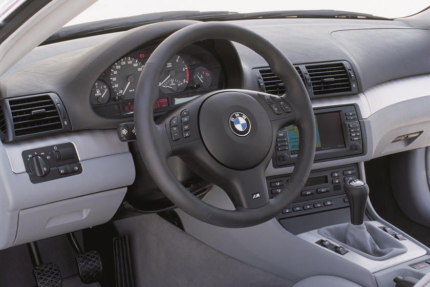 Forget The E46 M3 This Is The Used Bmw You Need To Buy Carbuzz