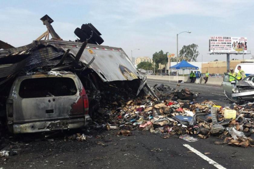 German Street Racers Get Life In Prison For Fatal Crash | CarBuzz