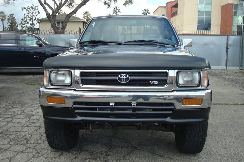 Craigslist Los Angeles Cars And Trucks By Owner