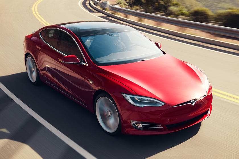 Tesla Owners Are Furious And Nothing Is Being Done   CarBuzz