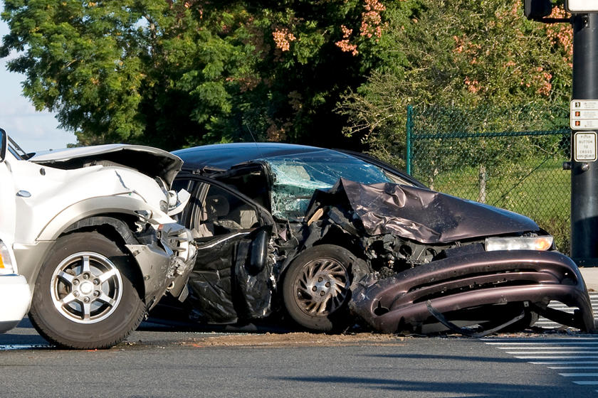 Texas Wants To Ban Something Drivers Despise | CarBuzz