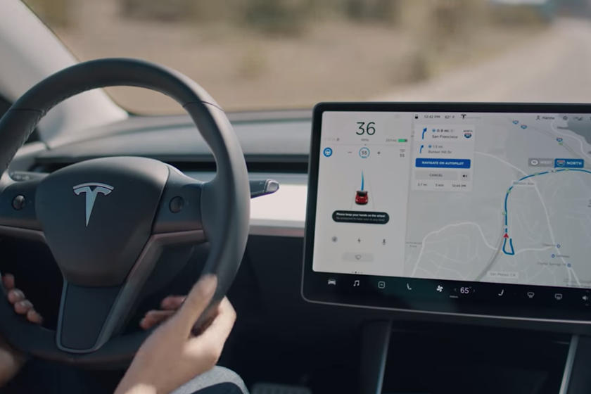 Are Autonomous Driving Systems Actually Killing People