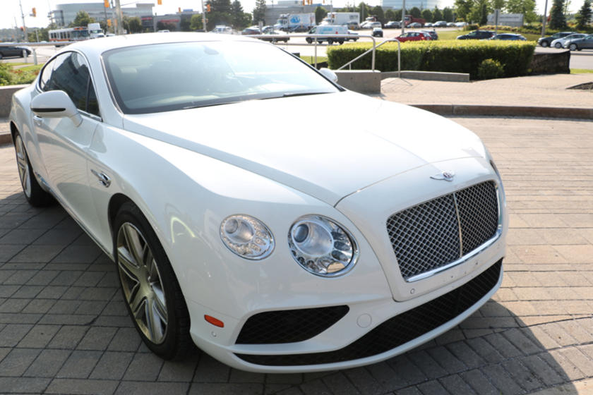 High End Cars >> Thieves Busted With 1 9 Million Worth Of Stolen Luxury Cars