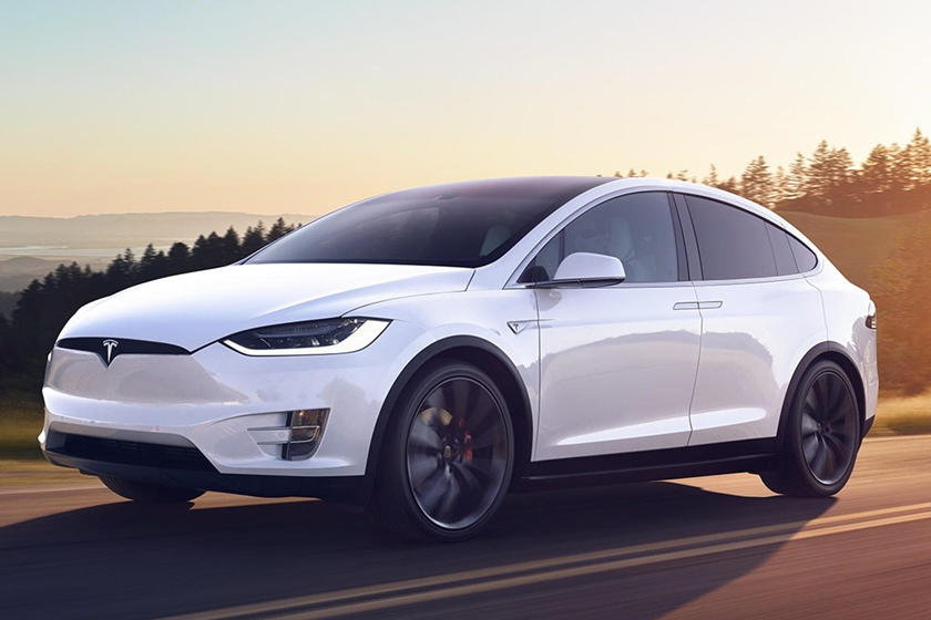 Tesla Owners Are Furious Over Latest Update | CarBuzz