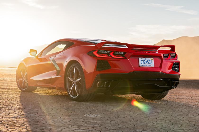 1,000-hp corvette zora will arrive in 2025 | carbuzz