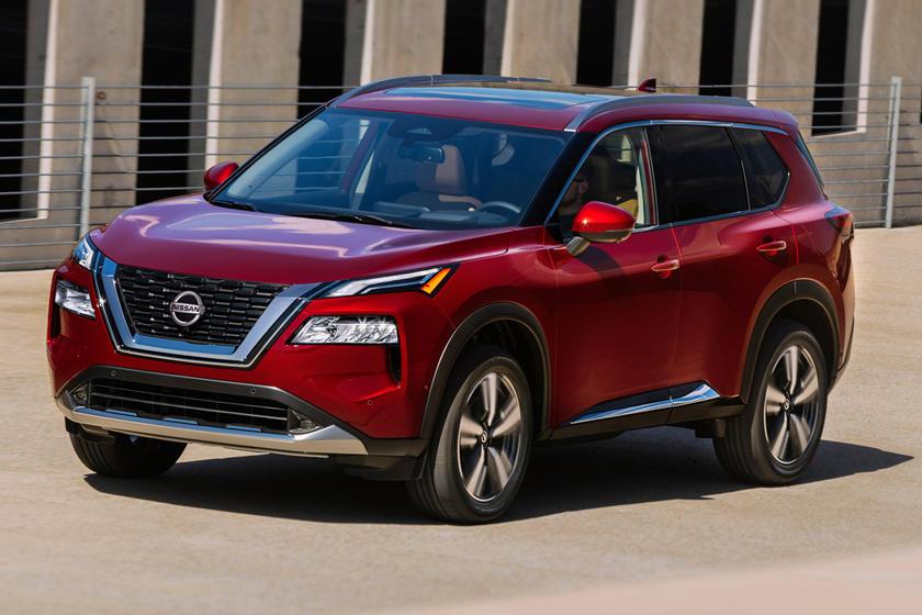Nissan US