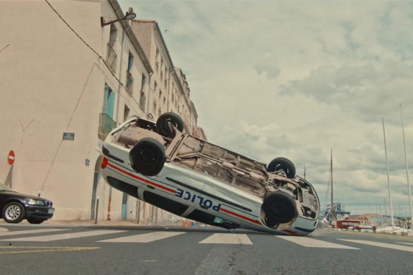 Can T Wait For Fast 9 Lost Bullet Looks Just As Nuts Carbuzz