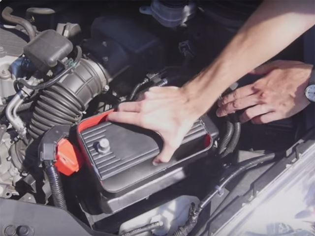 Meet The Radical New Tech That'll Revolutionize Car