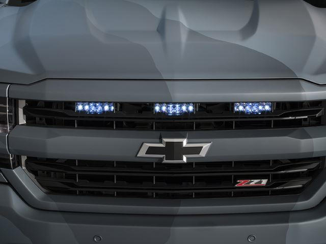 Chevy Silverado Guy >> How To Be A Badass Truck Guy With These 3 Chevrolet