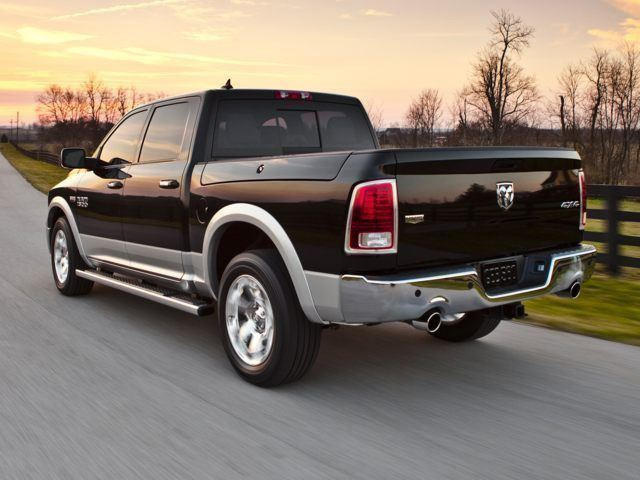 Why New Ecodiesel Owners Need To Beware Of Engine Failure | CarBuzz