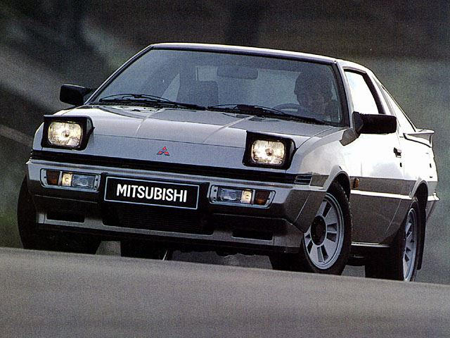 Which Of These Three Affordable Japanese Sports Cars Would You Prefer To Crash In Carbuzz