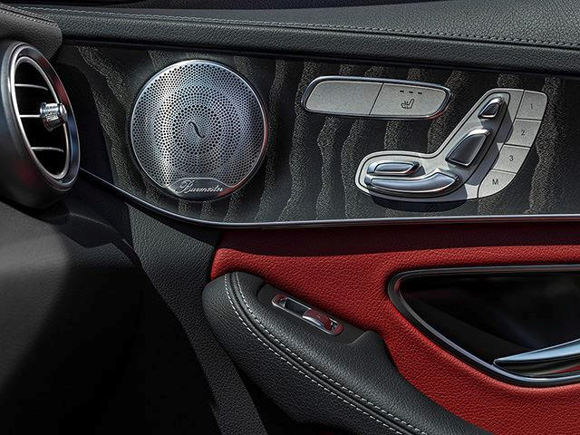 Is Spending Loads Of Cash On A Premium Sound System Worth It? | CarBuzz