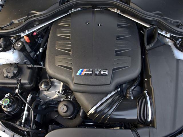 The E90 M3 Has Become So Cheap: Is It A Steal Or A Huge